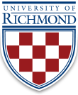 University of Richmond - URWell